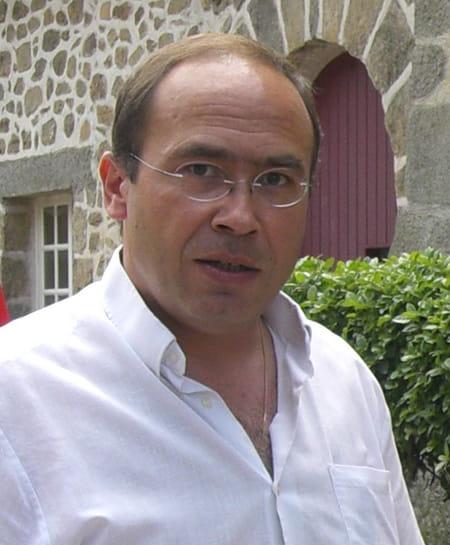 Joël Martins