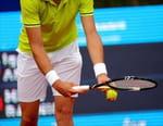 Tennis - Masters ATP 2018