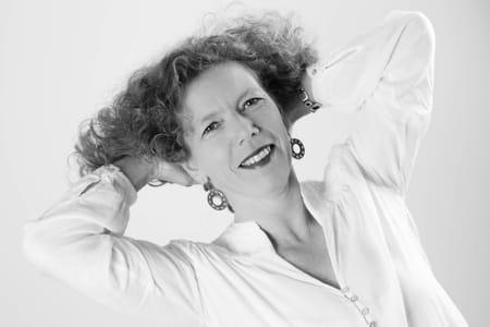 Christine Doumergue
