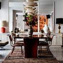 Restaurant : Le Pigalle   © Benoit Linero
