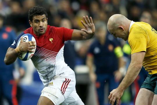 Coupe du monde de rugby 2019: dates, calendrier et poule de la France