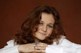 Ariane Fornia: qui est la fille d'Eric Besson?