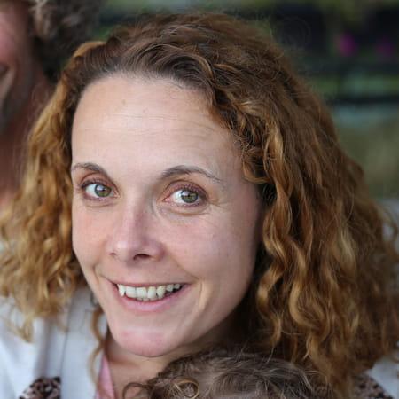 Sophie Odic