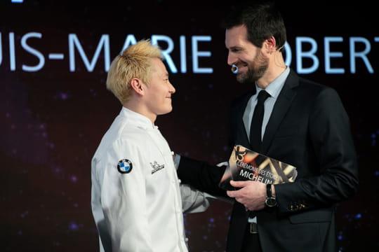 Guide Michelin2020: les gagnants et les perdants parmi les étoilés