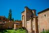 Musée Toulouse-Lautrec: visite des œuvres d'Henri de Toulouse-Lautrec