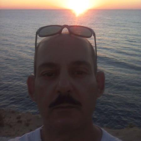Mohammed Kaddou