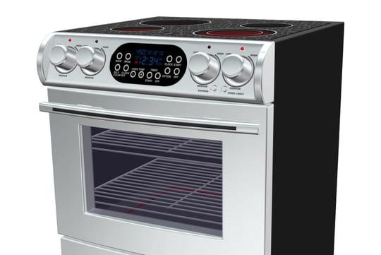 brancher une cuisini re lectrique comment faire. Black Bedroom Furniture Sets. Home Design Ideas