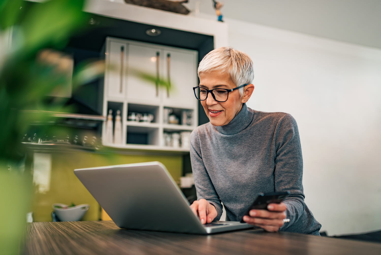 Réforme des retraites: avant la fin du quinquennat en 2022?