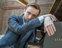 Rheingau Musik Festival 2019 : Trifonov joue Trifonov