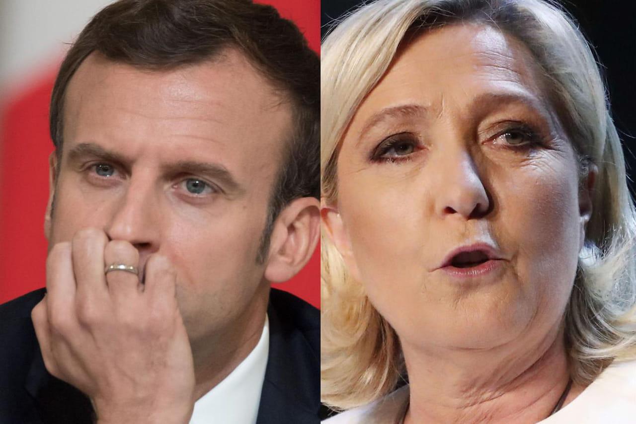 Résultat des européennes 2019: attention mirage! Les vrais chiffres qui comptent