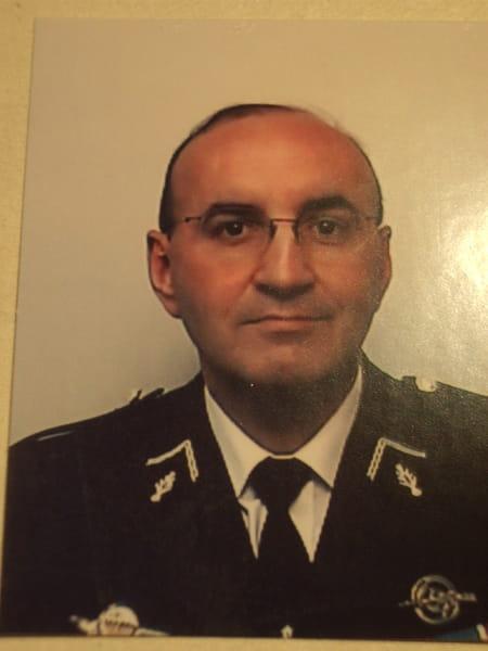 Pierre-Marie Paoletti