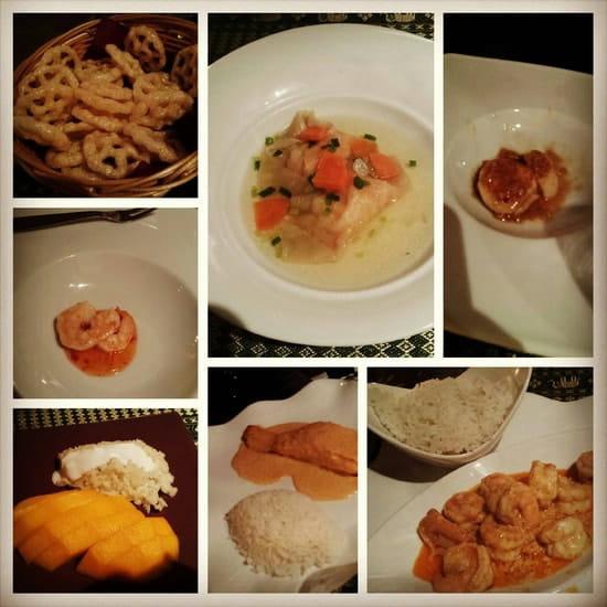 Restaurant : Chez Witt