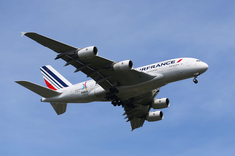 Air France: la compagnie aérienne dévoile 3nouveautés long-courrier pour l'hiver, destinations et infos