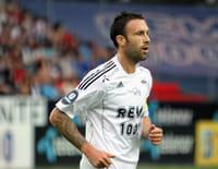 Football : Championnat de Norvège - FK Bodø/Glimt / Rosenborg