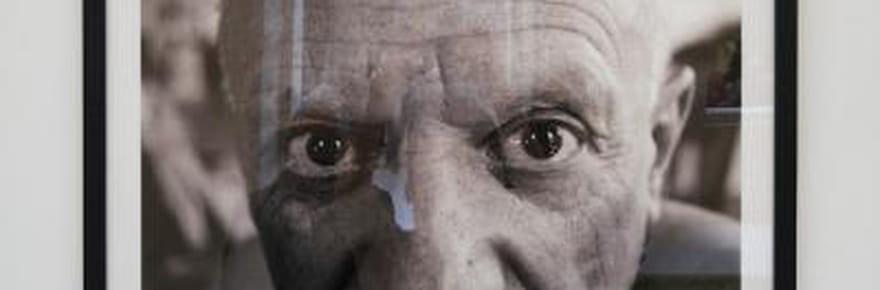 Un nouveau musée pour  le maître Picasso