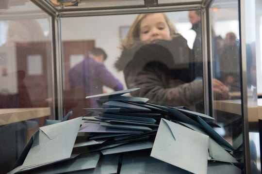 Élections présidentielles 2017: comment voter? Pour qui voter?