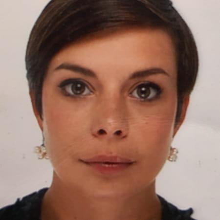 Lucie Valais