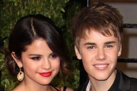 Justin Bieber: bientôt marié à Selena Gomez? Pourquoi c'est possible