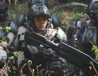 Halo 4 : aube de l'espérance