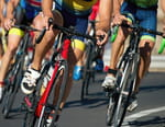 Cyclisme : Kuurne-Bruxelles-Kuurne