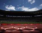 Jeux olympiques de Tokyo 2020 - Jeux Olympiques 2020 Tokyo