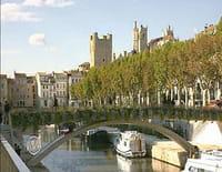 Les 100 lieux qu'il faut voir : L'Aude, de Carcassonne au Pays cathare
