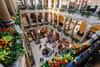 Soldes à Amsterdam: dates 2019, adresses pour faire son shopping... Infos