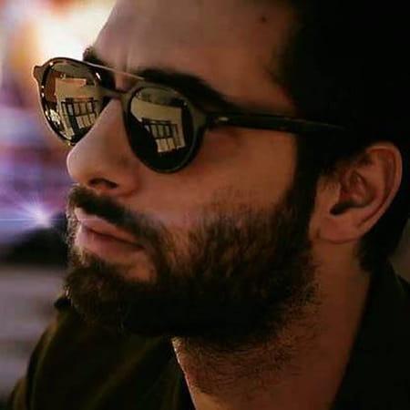 Mouloud  Hamed  Errahmane Benhebri