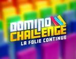 Domino Challenge : la folie continue