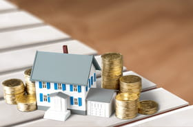 Impôts locaux: calcul, augmentation, date... L'essentiel