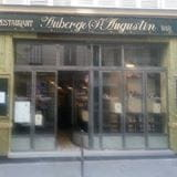 Auberge Saint Augustin