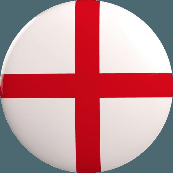 Score Angleterre