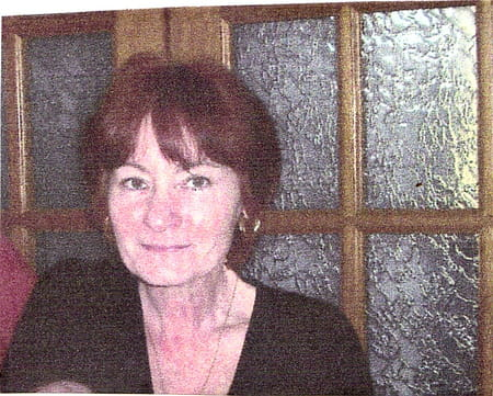 Chantal Lanfranchi