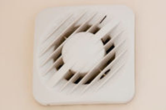 Installer un extracteur d'air: conseils d'installation