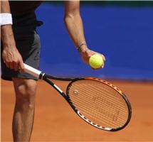 raquette 200 sport maxisport fotolia 22373110 subscription xl