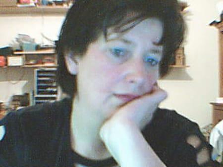 Nathalie Kadri  Lanoir-Hyacinthe