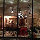 Restaurant : La Maison