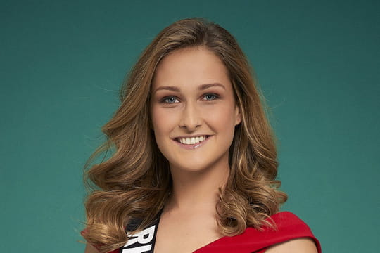 Miss Rhône-Alpes: Anaïs Roux parmi les 15finalistes