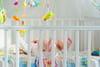 Lit bébé: comment bien le choisir, lequel est le meilleur?
