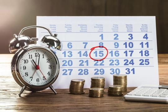 Date limite impôt: pouvez-vous encore déclarer vos revenus?
