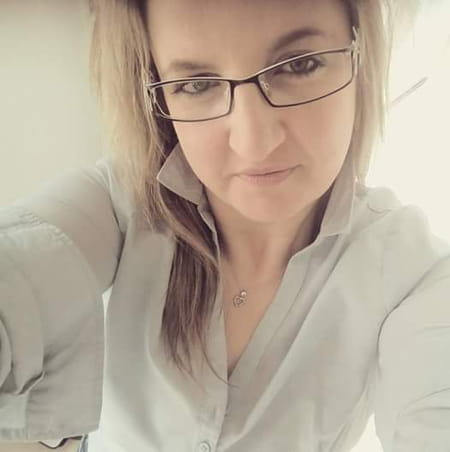 Stephanie Delattre