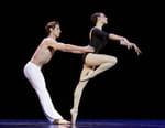 Béjart, l'âme de la danse