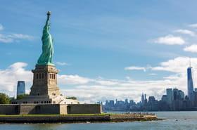 New York: les 30lieux incontournables