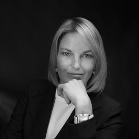 Diane Souffrice
