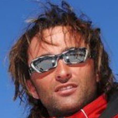 Gianlo Vauda