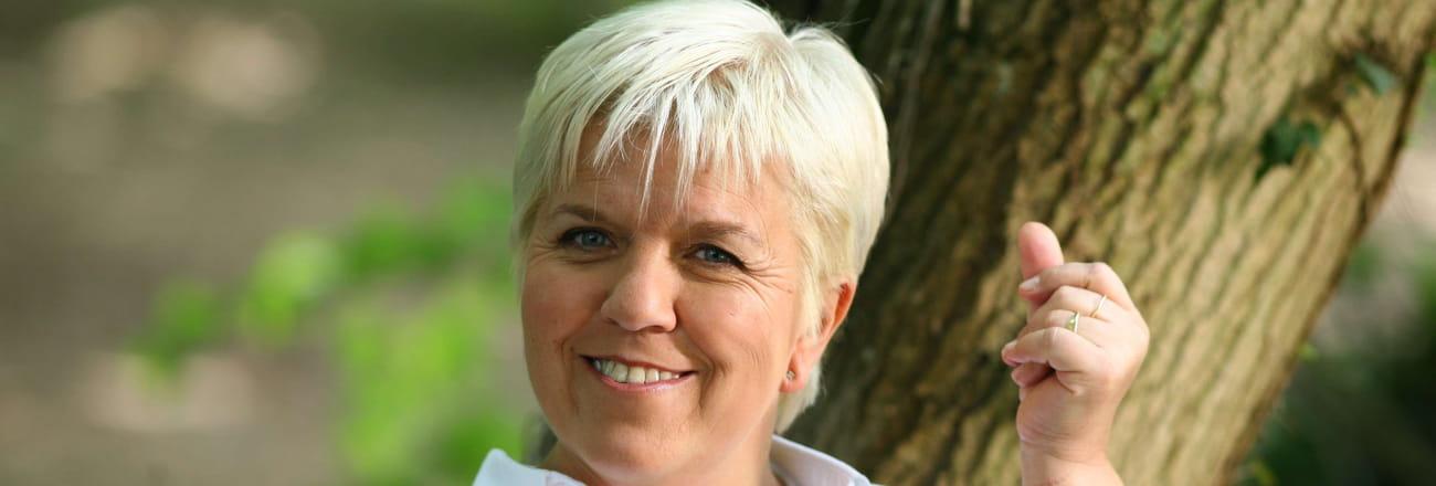 Mimie Mathy: les secrets de Joséphine angegardien