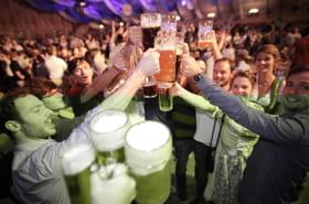 Oktoberfest 2019: dates, lieu et prix de la fête de la bière à Paris