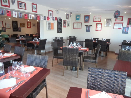 Le Bistrot Gourmand  - le Bistrot Gourmand Perpignan - Beaujolais Nouveau -