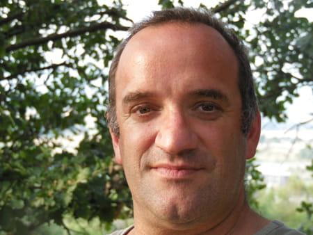 Jean Marc Guttierez