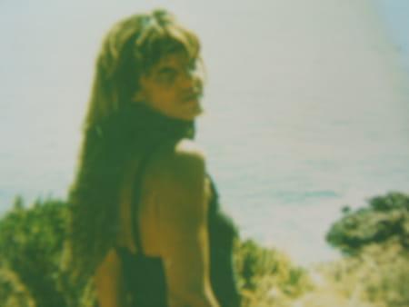 Francoise Perbet